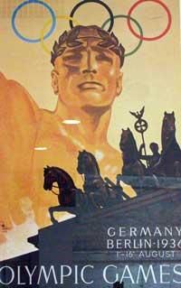 aff_1936