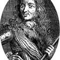 Charles de Batz-Castelmore d'Artagnan