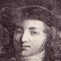 Louis Dominique Cartouche