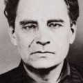 Marcel Pétiot