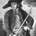 Louis Mandrin