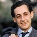 Nicolas Sarkozy maire de Neuilly sur Seine