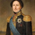 220px-Nordgren_-_Portrait_de_Charles_Jean_Bernadotte,_roi_de_Suède