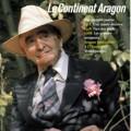 Numéro Hors-série de l'Humanité consacré à Aragon
