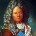 Le marquis de Vauban