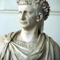 Statue de Tibère