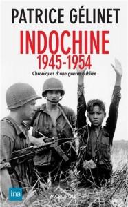 Indochine : 1946-1954