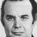 Vladimir Vetrov