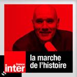 la-marche-de-histoire-france-inter