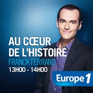 histoire drole europe 1