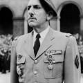 Général Massu