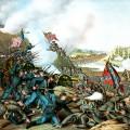 Bataille de Franklin (1864)