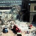 Attentat à Bologne le 2 août 1980