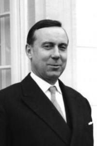 Michel Debré