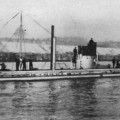 Sous-marin allemand U9 (1910)
