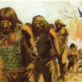 Esclaves à Rome