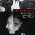 Couverture du livre de Maurizio Serra