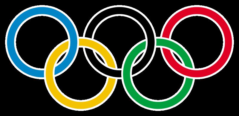 Logo_jeux_olympiques