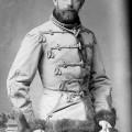 Rodolphe d'Autriche en 1887
