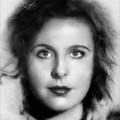 Léni Riefenstahl