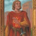 Raymond VI de Toulouse