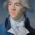Antoine-Pierre-Joseph-Marie Barnave