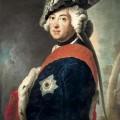 Frederic II de Prusse