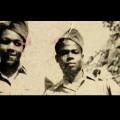 Soldats créoles - extrait du docu Gros sur mon caeur