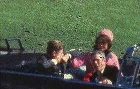 L'assassinat de John Fitzgerald Kennedy : podcast 2000 ans d'Histoire
