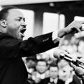 Martin Luther king - discours de Washington