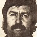 Jacques Mesrine en 1977