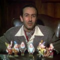 Walt_Disney_Snow_white_1937_trailer_screenshot_(13)