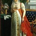 Catherine Hubsche dite « Madame Sans-Gène »