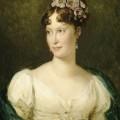 Marie-Louise d'Autriche