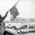 Stalingrad en 1943