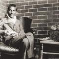 Gandhi en Afrique du Sud