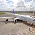 L'A380