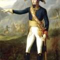 Charles Victor Emmanuel Leclerc par François-Joseph Kinson