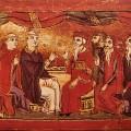 Disputatio entre catholiques latins et chrétiens orientaux (1290)