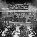 Congrès de Tours