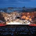Opéra de Vérone