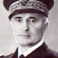 L'amiral Darlan