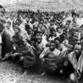 Des rebelles malgaches arrêtés au cours de leur procès
