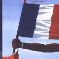 """Image du livre """"La fin des colonies françaises"""""""