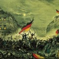 Berlin 1848