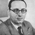 Pierre Pucheu