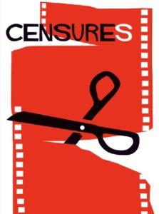 ob_f16644_censures