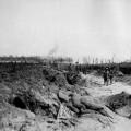 Image de la bataille de la Somme