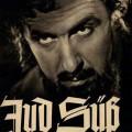 Affiche du film Le juif Suss