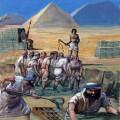 Esclavage en Egypte